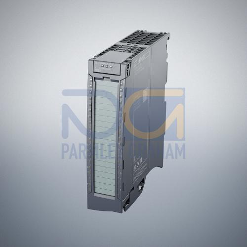 DQ 16 x 230 VAC/2A ST (Relay)