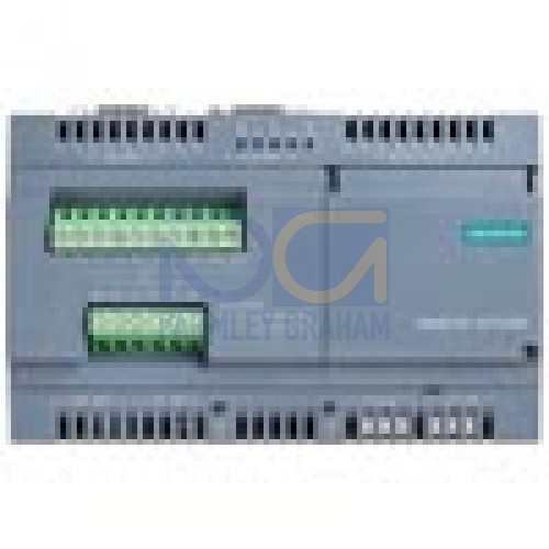 6ES76470KA010AA2 - SIMATIC IOT2000 input/output Module, 5x DI 2x AI 2x DO,  ARDUINO Shield for SIMATIC IOT2020 and IOT2040