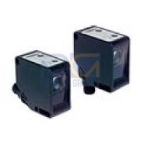 QC50 Series True Color Sensor