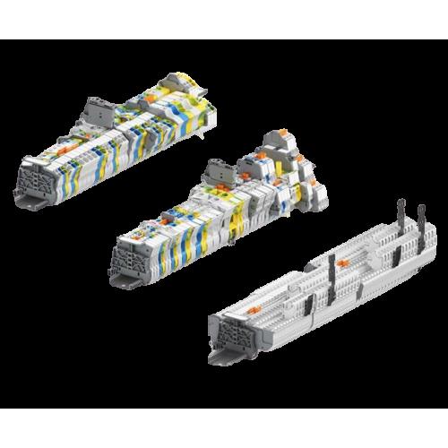 SNK Series Terminal Blocks