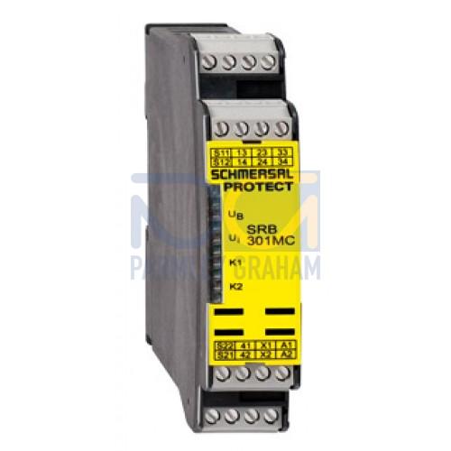 Simkar Emergency Ballast Wiring Diagram Simkar Circuit Diagrams