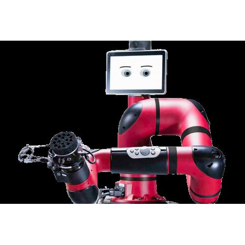 Sawyer - Collaborative Robot