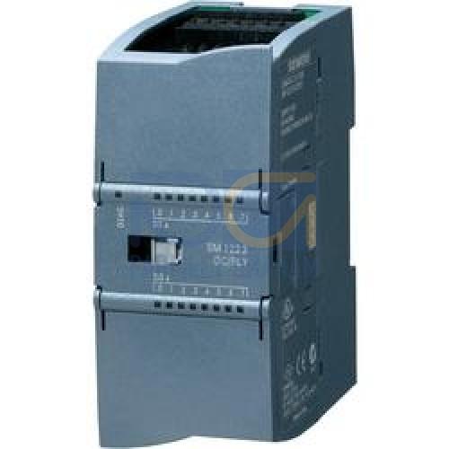 Siemens 6ES7223 1QH30 0XB0 500x500_0 6es72315pf320xb0 6es7231 5pf32 0xb0 siemens sm 1231 8 x sm 1231 rtd wiring diagram at eliteediting.co
