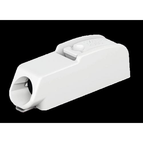 SMD Terminal - Pin Spacing 4 mm
