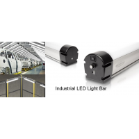 Industrial LED Light Bar (WLB92)