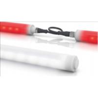LED Strip Lights (WLS27)