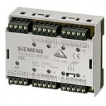 I/O Modules for Use in the Control Cabinet
