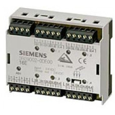 I/O for Use in the Cabinet