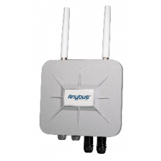 Wireless Access Point IP67 with Mesh