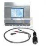 ORBISPHERE G1100 Sensors