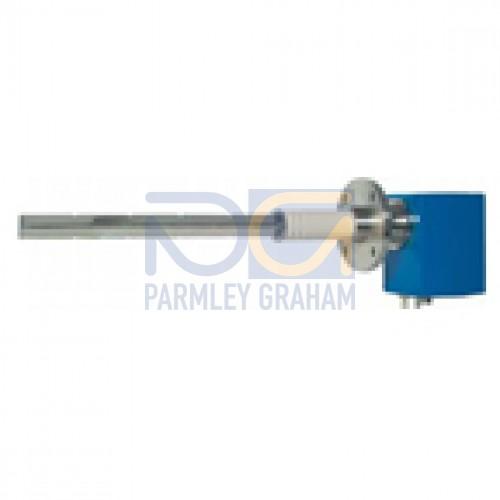 D-RX250 / D-RX250 - Analytics D-RX 250 is a single rod measu
