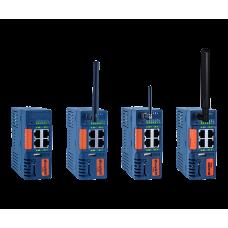 Remote Access - eWON Cosy 131