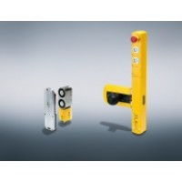 Safety gate system PSENsgate