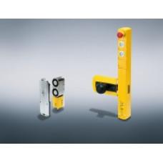 Safety gate system PSENslock