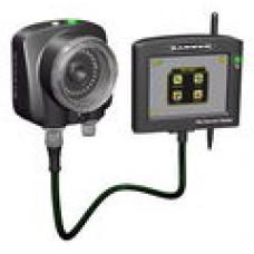 iVu Image Sensors