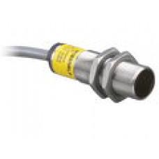 Inductive sensors (TB)