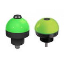 Pick-to-Light Sensor (K50 Series)