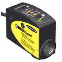 R58 Expert Sensors
