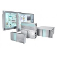 Software Packages for SIMATIC IPCs