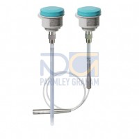 Standard Process Capacitance Probe
