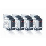 Single Phase current and voltage monitors