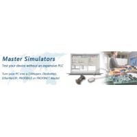Master Simulator