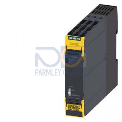 3sk11111ab30 3sk1111 1ab30 Siemens 3sk1 Standard Basic Units