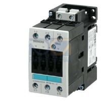 3RT1 Contactors, 15 to 250kW