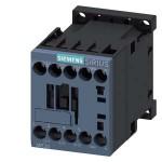 3RT20 Contactors, up to 37kW