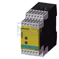 3TK28 Safety Relays