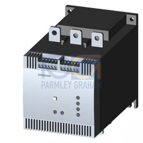 product_picture_G_NSW0_XX_90426I 500x500_0 3rw40736bb44 3rw4073 6bb44 siemens 132kw 3ph s start o l s12 siemens soft starter 3rw44 wiring diagram at fashall.co