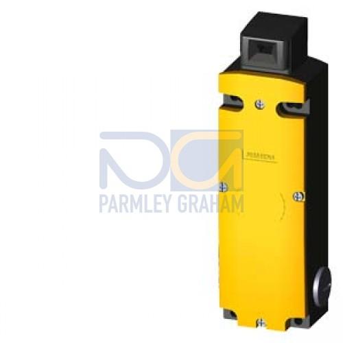 3se53120sb11 3se5312 0sb11 Siemens Solenoid Lock