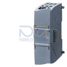 CP 1242-7 GPRS Communication processor for connecting SIMATIC S7-1200 to GSM/GPRS mobile wireless network