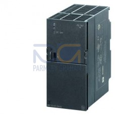 Stabilised Power Supply, PS307, 120/230 Vac,  24Vdc, 5A