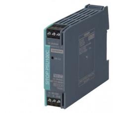 24 V DC Output (3ph)