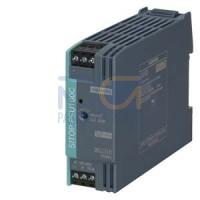 12 V DC Output