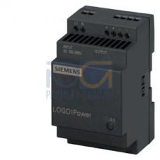 LOGO! Power 12V 1.9A (110-240V AC Input)