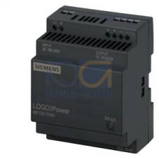LOGO! Power 24V 2.5A (110-240V AC Input)