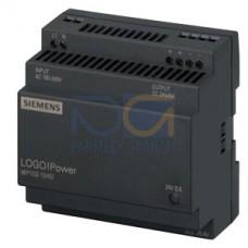 LOGO! Power 24V 4A (110-240V AC Input)