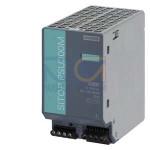 48 V DC Output