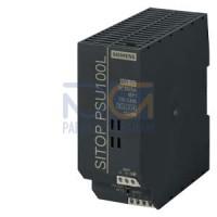 SITOP PSU8600