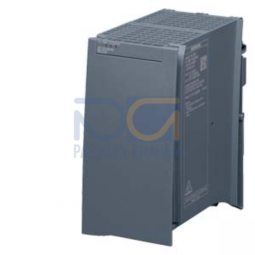 6ep13334ba00 6ep1333 4ba00 Siemens Simatic Pm 1507 24v 8a