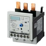3RB2 Solid-State Overload Relays