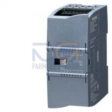 SM1222 - 8 x 24VDC Output (0.5A)