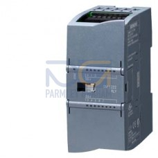SM1222 - 8 x Relay Output (2A)