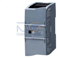 SM1222 - 16 x Relay Output  (2A)
