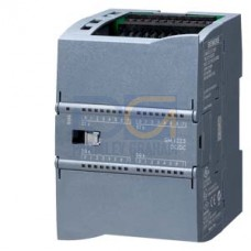 SM1223 - 16 x 24VDC Input, 16 x 24VDC Output (0.5A)