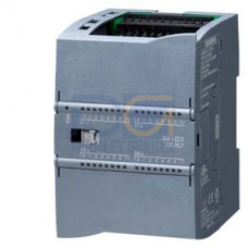 SM1223 - 16 x 24VDC Input, 16 x Relay Output (2A)