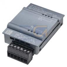 SB 1223 - 2DI/2DQ, 24VDC 200KHZ (0.1A)
