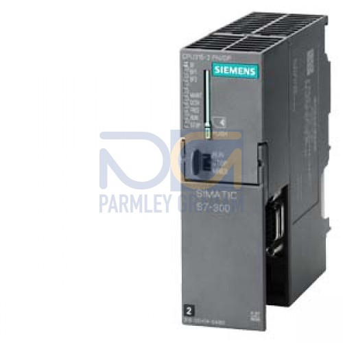 siemens s7 300 cpu 315 2 pn dp manual